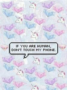 Tumblr Cute Girly Backgrounds | www.pixshark.com - Images ...