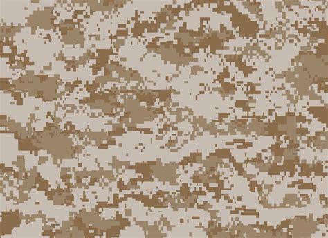 Digital Camo Wallpaper by Marine Desert Digital Camo Wallpaper Wwwgalleryhipcom The