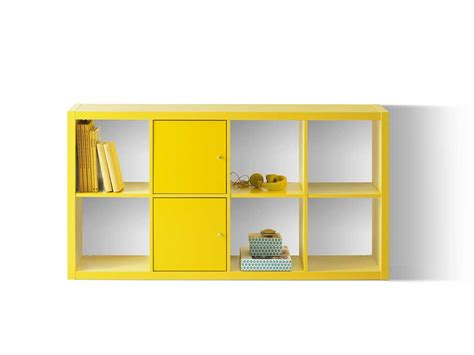 Ikea Cubi Libreria by Nuovo Catalogo Ikea Ecco Tutte Le Collezioni 2017 La