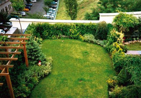 rooftop garden designs roof garden design ideas roof garden design new york home designs project
