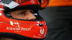Pilote Formule 1 Mort : michael schumacher etat v g tatif ou mort pour le pilote allemand selon un m decin de f1 ~ Medecine-chirurgie-esthetiques.com Avis de Voitures