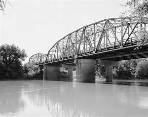 These 25 Cool Historic Bridges In Arkansas Are Worth Seeing