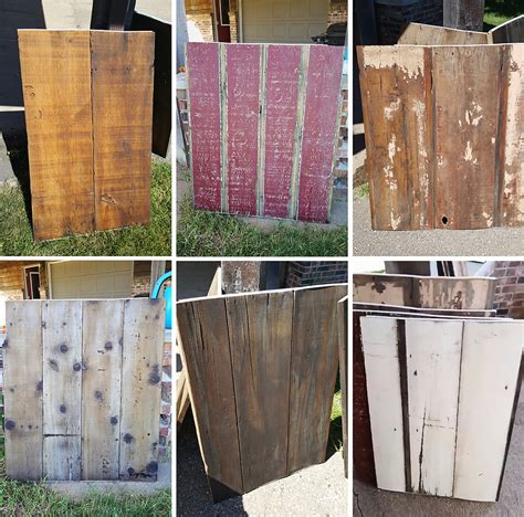 Backdrops How To Make how to make diy wooden photography backdrops