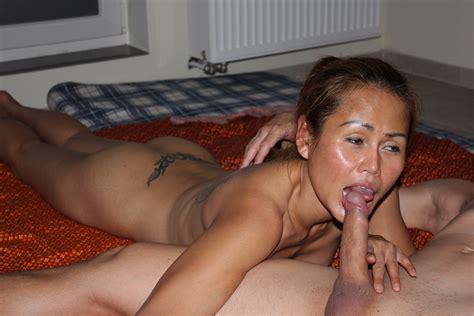 Shaved Mature Thai Milf Enjoying Groupsex Tgp Gallery