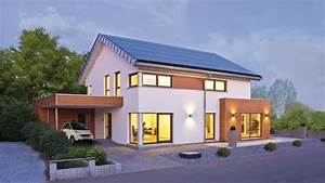 74420 Oberrot Scheuerhalden : fertighaus weiss musterhaus in m nchen poing ~ Frokenaadalensverden.com Haus und Dekorationen