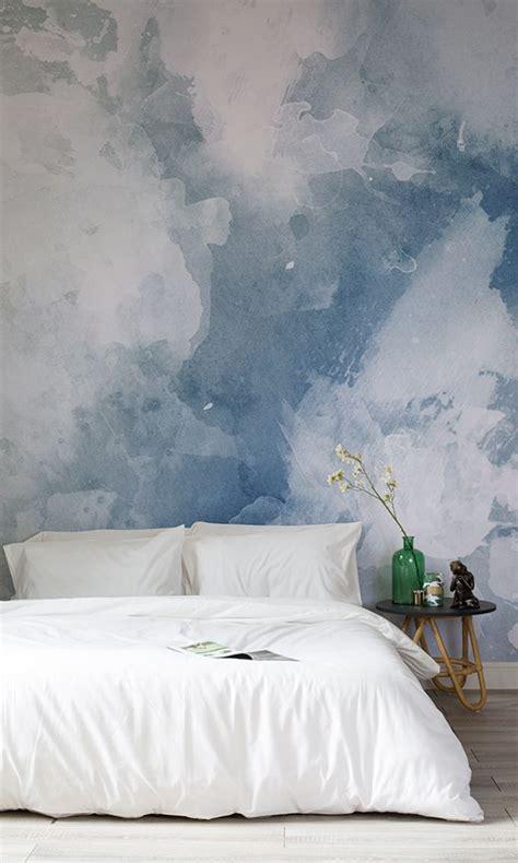 trendy watercolor wallpaper ideas shelterness