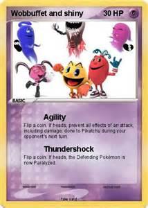 Wobbuffet Pokemon Card