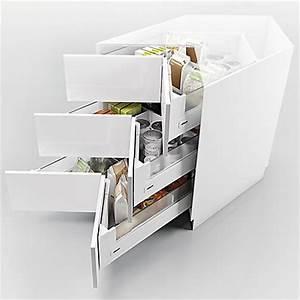 Besteckeinsatz Leicht Küche : k chenschr nke bersicht ber die k chen schranktypen ~ Sanjose-hotels-ca.com Haus und Dekorationen