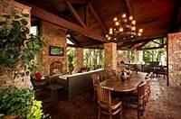 patio design pictures 21 Luxury Patio Design Ideas For Inspiration - Style Motivation