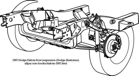 1999 dodge ram 1500 steering diagram car interior design