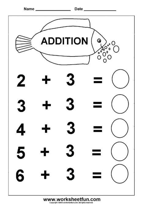multiplication coloring worksheets worksheet mogenk