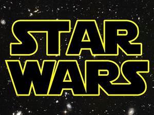 Star Wars Schriftzug : datei star wars wikipedia ~ A.2002-acura-tl-radio.info Haus und Dekorationen