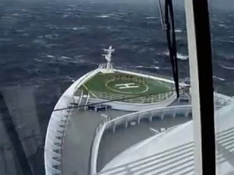 carnival paradise cruise ship sinking real footage carnival paradise cruise ship sinking