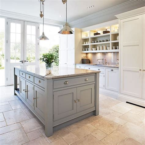 Tom Howley  Designer Kitchens Uk  Housetohomecouk. Bed Room Interior Designs. Office Room Design Software. Room Dress Up Games. Cool Things For Dorm Room Guy. Queen Anne Dining Room Table. Hooker Furniture Dining Room. Victorian Dining Room. Dividing A Room With A Wall