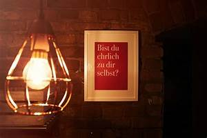Das Café In Der Gartenakademie Berlin : ber das caf der fragen in berlin sch neberg ~ Orissabook.com Haus und Dekorationen