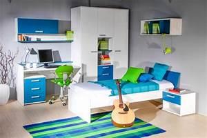 Zimmer Farben Jugendzimmer : farbgestaltung f r jugendzimmer ideen farben f r jugenzimmer ~ Michelbontemps.com Haus und Dekorationen