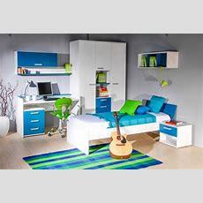 Farbgestaltung Für Jugendzimmer  Ideen Farben Für Jugenzimmer
