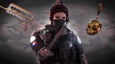 Rainbow Six® Siege Game News