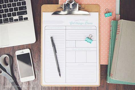 organize  life   fabulous  diy planners