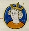 Louis X of France - Wikipedia