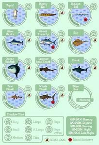 98 Best Animal Crossing New Leaf Images On Pinterest