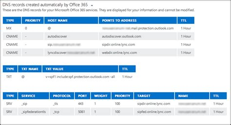 Office 365 Outlook Pop3 by Fix Log Onto Exchange Activesync Eas Error Lme Services