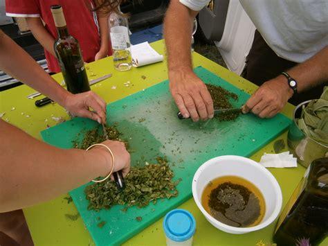 cuisine sauvage atelier cuisine sauvage association quot mille et une feuilles quot