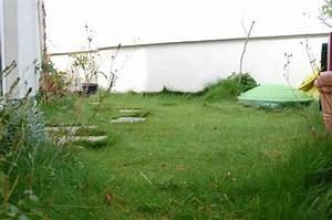 Wurmkomposter Selbst Bauen : permakultur landscaping ~ Eleganceandgraceweddings.com Haus und Dekorationen