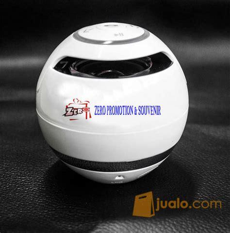 Harga dari music box juga beragam, menilik dari fitur maupun desainnya. Speaker Bluetooth BTSPK01 Dengan Harga Murah | Tangerang | Jualo