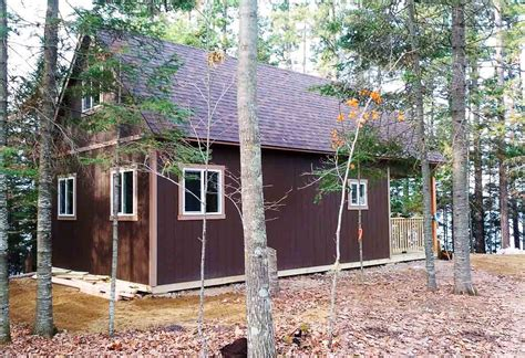 tuff shed weekender cabin tuff shed june 2015 building of the month