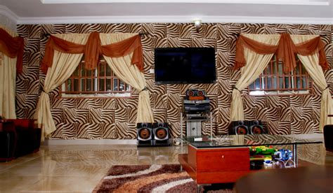 3d Wallpapers In Nigeria by Special Effects Wallpapers For Your Home Lagos Nationwide