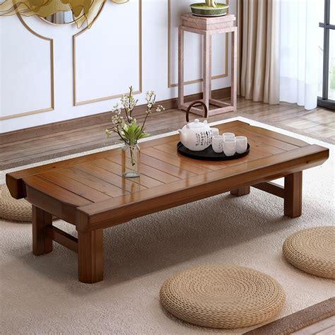 buy vintage wood table foldable legs