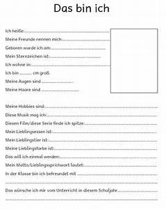 Muster steckbrief muster kindergarten steckbrief deckblatt for Steckbrief f u00fcr kindergarten muster