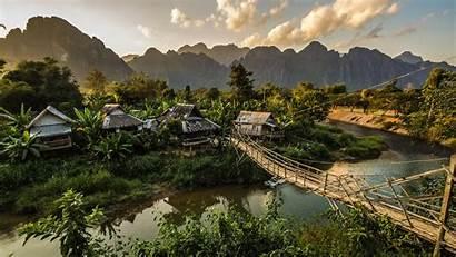 1440p Wallpapers Reddit Imgur Jungle Laos Vang