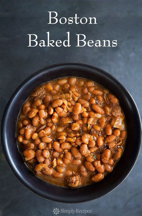 boston recipes 25 best ideas about boston baked beans on pinterest slow cooker baked beans vegetarian baked
