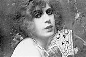 The Real Danish Girl: Lili Elbe's Tragic Life As A ...