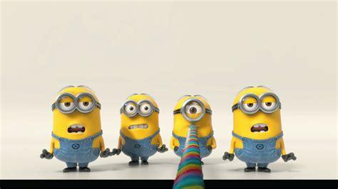 Minions Animated Wallpaper - minions 2015 animated hd wallpapers volganga