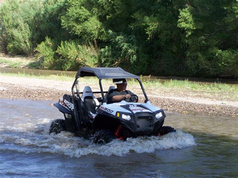 Boat Accessories Phoenix Az by Gila River Off Road Tour Onsite Atv Rentals Phoenix