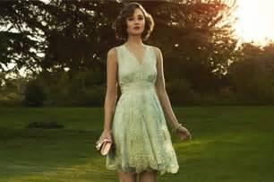tenues pour mariage tenue de mariage comment s 39 habiller journal des femmes