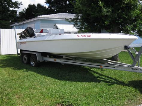 Craigslist Small Boats by Paramount Boats The Hull Boating And Fishing Forum