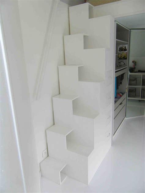 les queues d arondes 187 escalier japonais