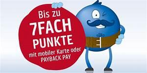 Payback Punkte Prämien : payback im fr hling wachsen die punkte ~ A.2002-acura-tl-radio.info Haus und Dekorationen
