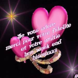 Cepourtous Mon Compte : articles de doushadoo tagg s bon dimanche dans l amour joie et paix moi je veut tre doux et ~ Medecine-chirurgie-esthetiques.com Avis de Voitures
