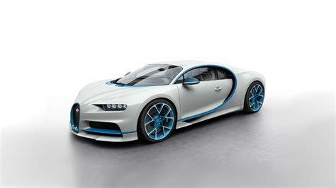 bugatti chiron buy this bugatti chiron for 3 5m wait a year to actually