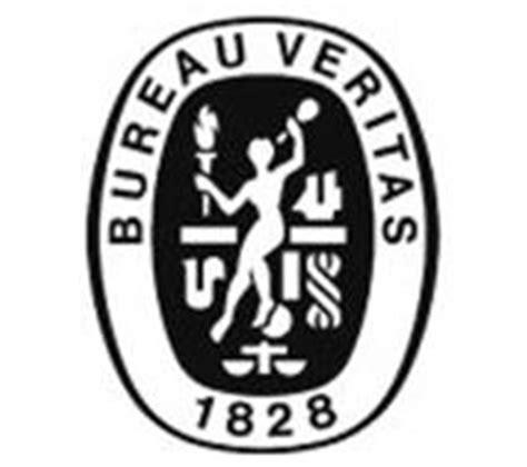 bureau veritas herblain bureau veritas 1828 reviews brand information bureau