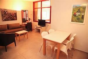 Bukit home interior and exterior for Jerusalem furniture living room sets