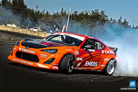 Car Drift Modif by Pasmag Performance Auto And Sound How To Set Up A