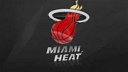 Miami Heat Wallpapers Basketball Resolution Iphone Desktop
