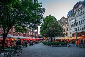 Markt De Nienburg : hackescher markt wikipedia ~ Orissabook.com Haus und Dekorationen