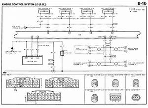 Mazda 6 Wiring Diagram 2006 Wiring Diagram Filter 2000